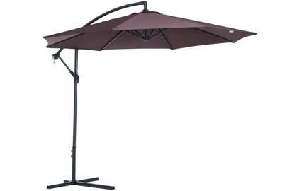 Best outdoor umbrella under £100