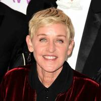 "Ellen DeGeneres - ""I decided this was not going to be something that I was going to live the rest of my life being ashamed of"""