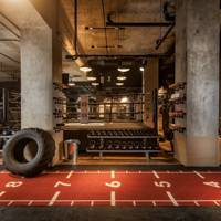 Best Boxing Classes In London | Glamour UK