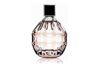 Friday 17th February: Jimmy Choo Eau de Parfum 40ml