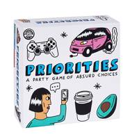 Best team board games for adults