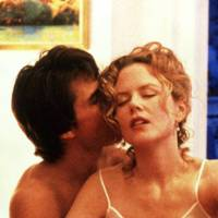 Film: Eyes Wide Shut