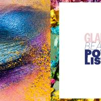 GLAMOUR Beauty Power List 2018 Winners | Glamour UK