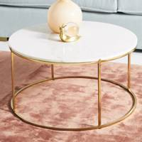 Best marble coffee table