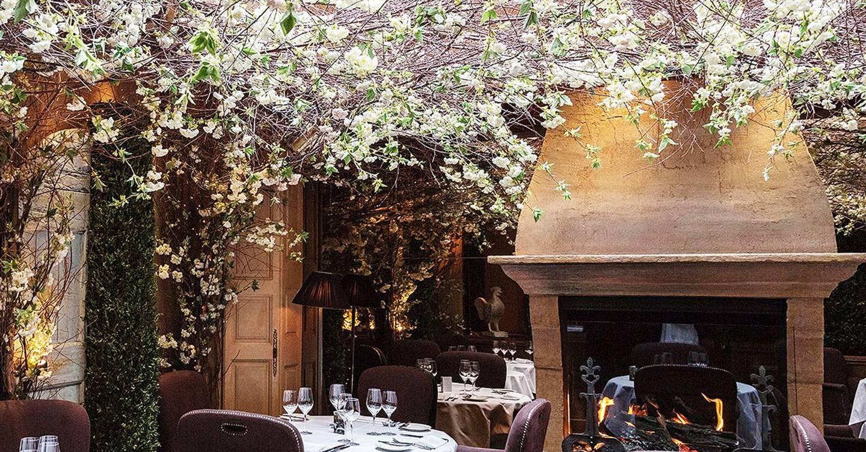 Find Ask Restaurants In London