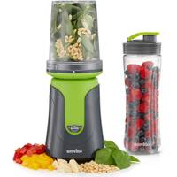 Smoothie makers: Breville