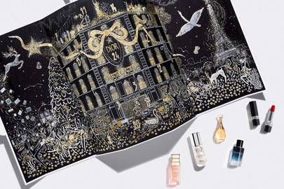 Best beauty advent calendar for a bit of everything