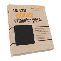 Exfoliating Gloves: TanErase