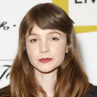 Celebrity fringe hairstyles: with and without bangs | Glamour UK