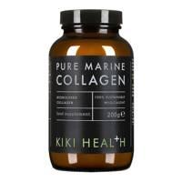 Best collagen supplement for absorption