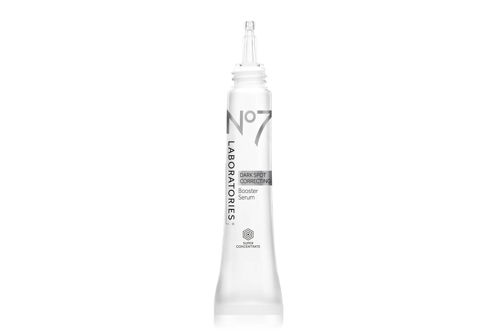 Boots No 7's New Serums Have Thousands Of People On The