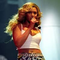 Beyoncé was so Bootylicious