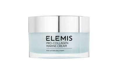 Best lifting moisturiser
