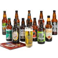 Best beer subscription box for annual subscriptions