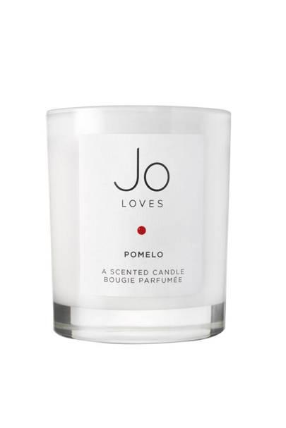 Best summer candles: Jo Loves