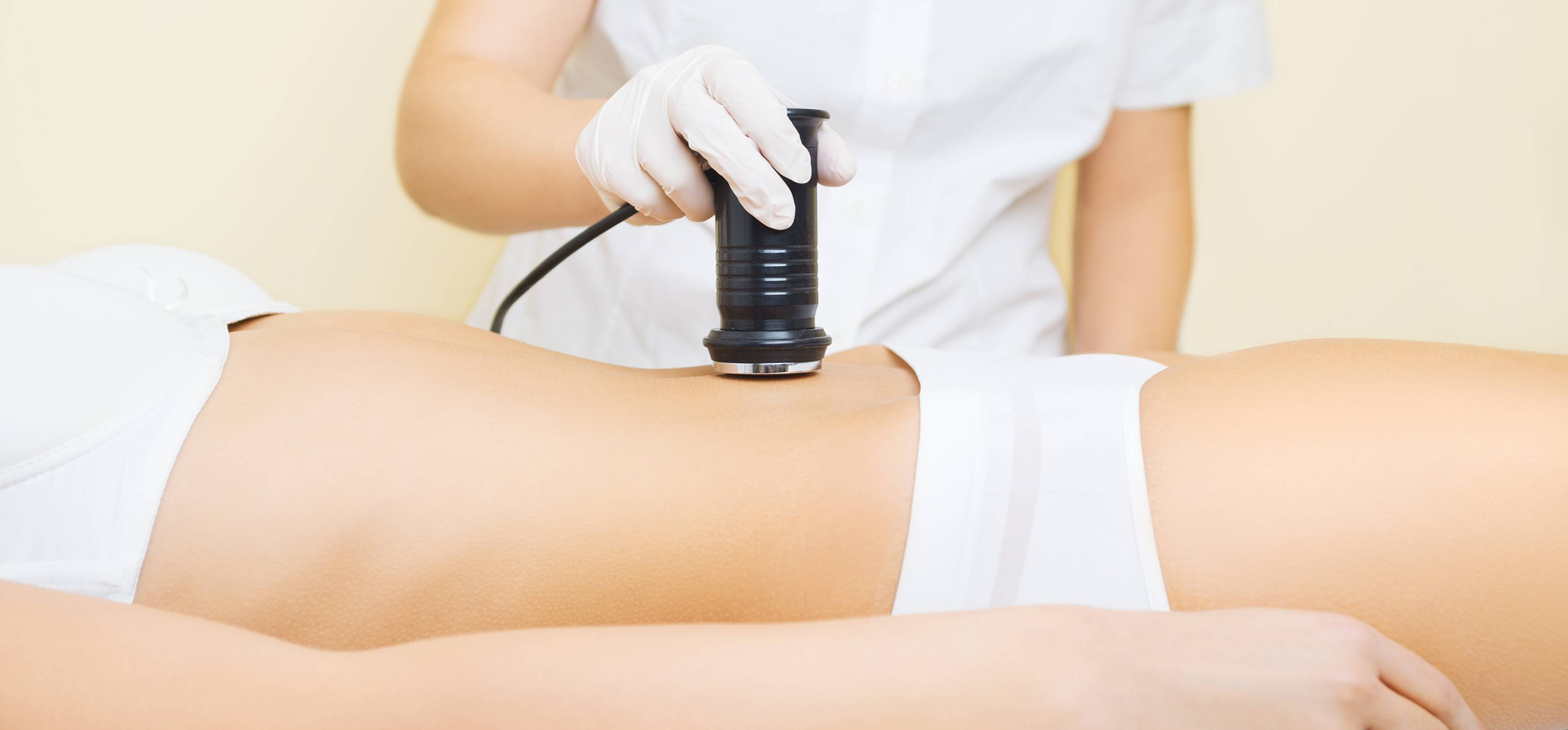 Body-Sculpting Treatments: What Are They And Do They Work? | Glamour UK