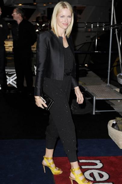 7b00a142c43c Jumpsuits Fashion Trends – Cheryl Cole   Rihanna Jumpsuit ...