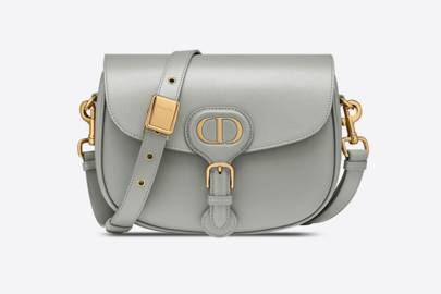 Best designer handbag for: a seasonless crossbody