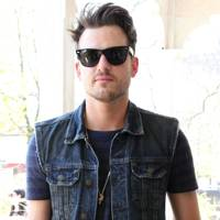 34. Jared Followill