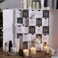 Alternative advent calendars: beauty advent calendars