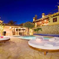 Best Hotels in Ibiza: For eclectic Ibizan history