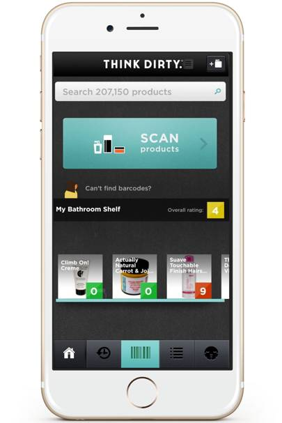 tinder app kostenlos download