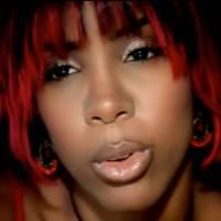 Stole – Kelly Rowland