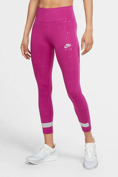 Best gym leggings for an adjustable fit