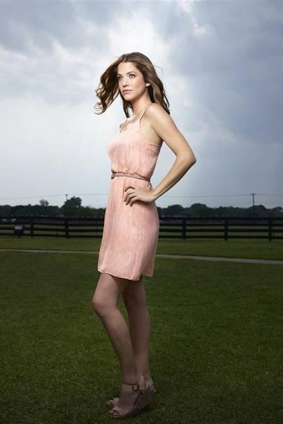 Rebecca Sutter