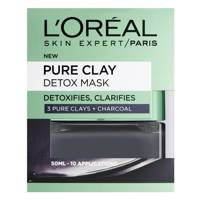 Best Boxing Day beauty sales: L'Oreal