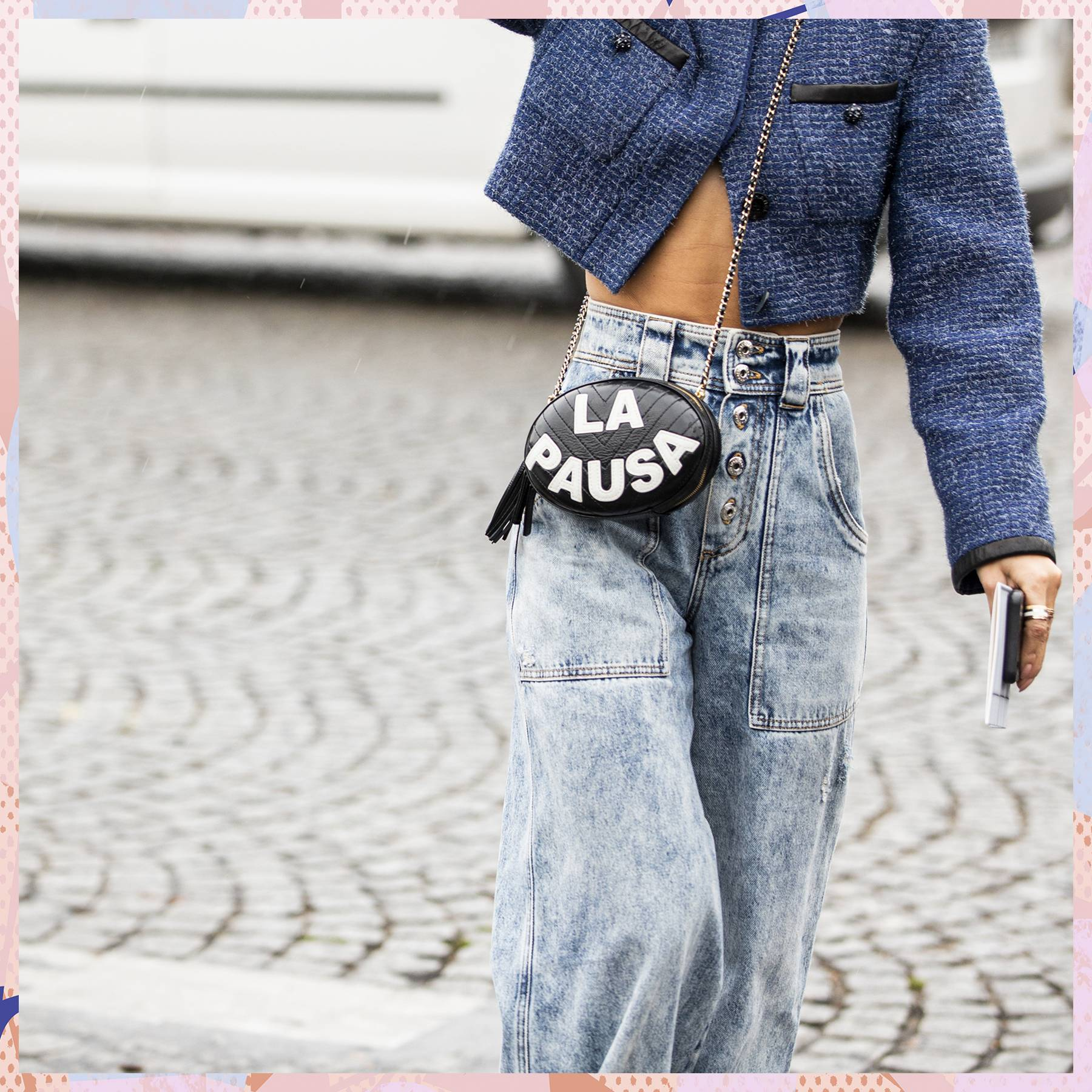 Here's where to find the best vintage jeans online