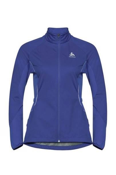 Best windproof running jacket