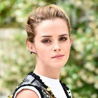 Emma watson hairstyles make up celebrity hair pictures emma watsons hair beauty then vs now urmus Image collections