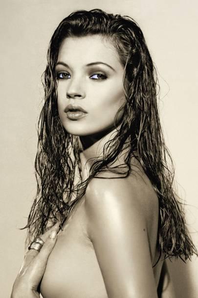 Kate Moss Nude Photos 65
