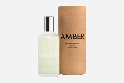 Black Friday Fragrance Sales: Laboratory Perfumes