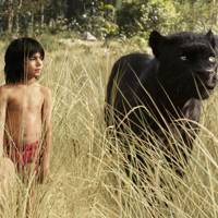 The Jungle Book 2 (2019)