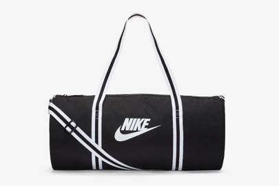 Best Nike weekend bag