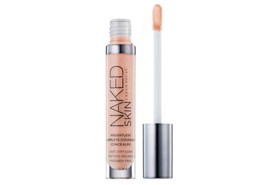 Urban Decay Naked Skin Concealer, £19.50