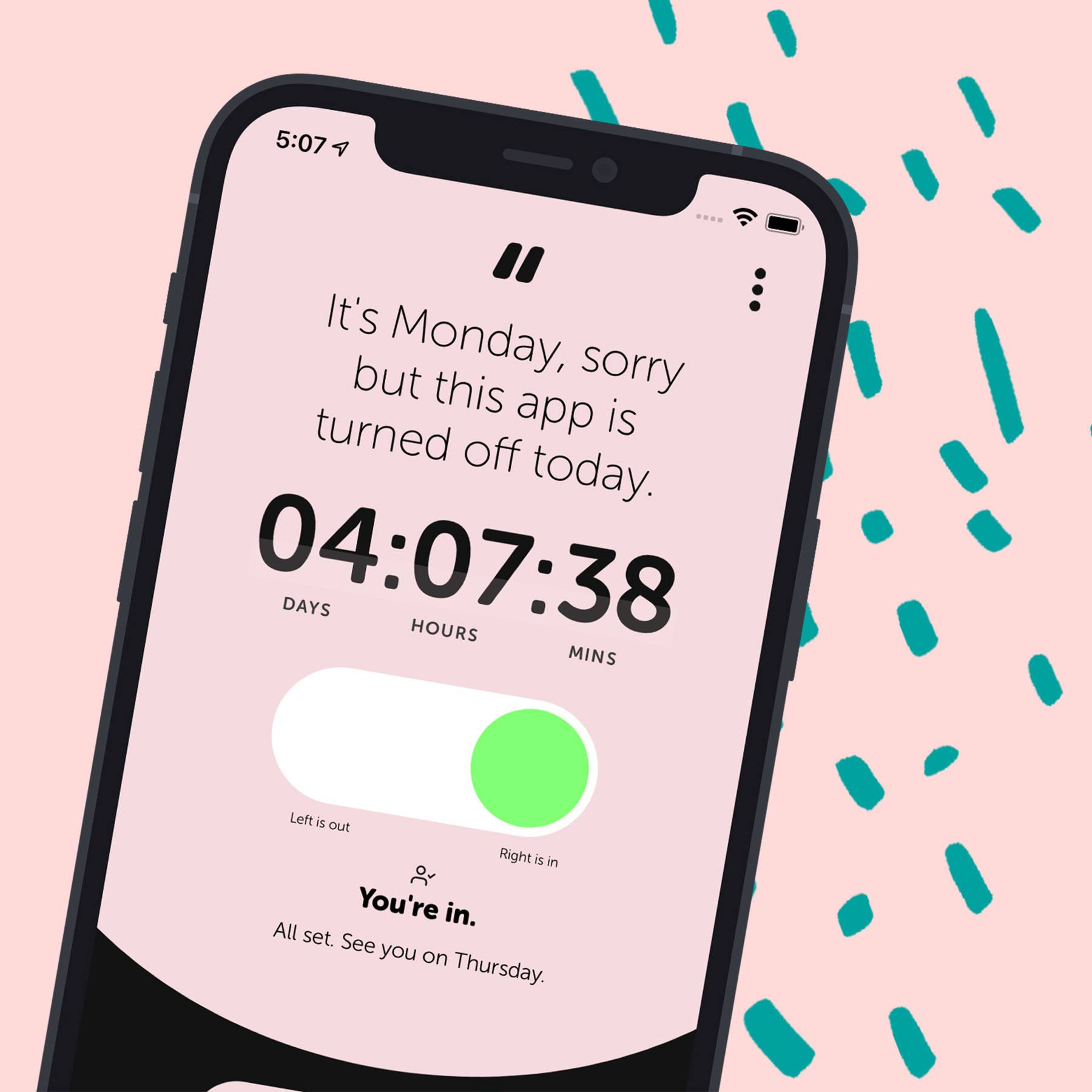 dating apps i hässleby