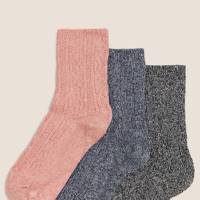 Hidden Layering Tips - Don't Forget Your Feet