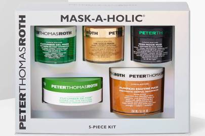 Skincare Gift Sets: Peter Thomas Roth