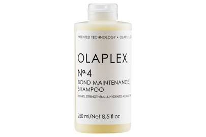 Best selling shampoo