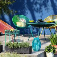 Best patio set for outdoor entertaining