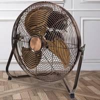 Best fan under £50