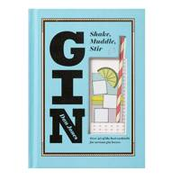 Gin gift sets: the gin cocktail guide
