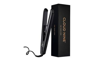 Amazon Spring Sale Beauty Buys: the straighteners