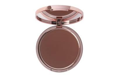 Best bronzer for dark skin