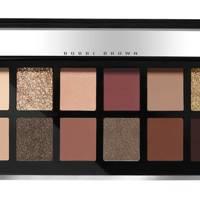 Christmas Beauty Gifts 2020: Bobbi Brown