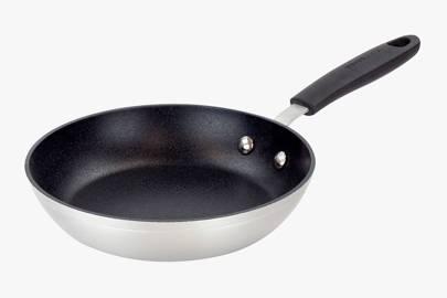 Best Non Stick Frying Pan UK 2021: Eaziglide Frying Pan