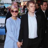 Lily & Alfie Allen